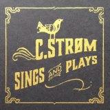 C-Strom-Sings-and-Plays-300x300 (Anti) EOTY 2016 - The Modern Folk