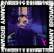 Danny-Brown-Atrocity-Exhibition-300x297 (Anti) EOTY - 20 Most Interesting Records From 2016 (Lightning Pill)