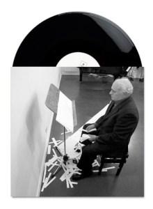 Walter-Marchetti---Antibarbarus-220x300 Bits o' News - Alga Marghen, Rocket Recordings and more!