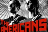 The-Americans-300x200 Guest Mix - Wrekmeister Harmonies