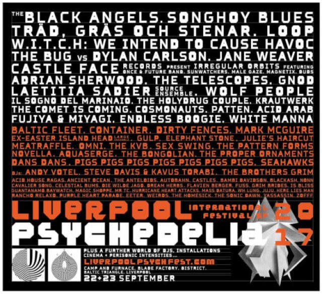 lpf17may-poster-1-1-1024x933 Your Guide to 2017 Festivals - Northside, Supersonic, Heart of Noise, Liverpool Psych Fest