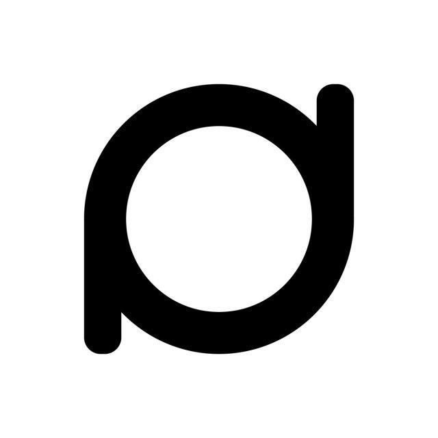 Dinzu-Artefacts-Record-Label-Logo