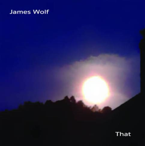 James-Wolf-That-1021x1024 Video Premiere - James Wolf - Refuge