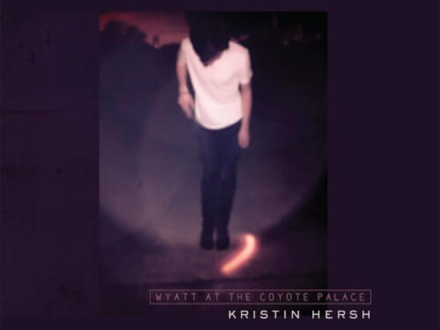 Kristin_Hersh_-_Wyatt_at_the_Coyote_Palace_cover-800x600 Kristin Hersh Interview