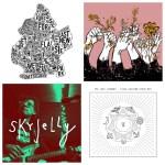 2017-Guest-Mixes-Collage-150x150 Recent IHRTN Posts Roundup
