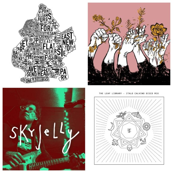 2017-Guest-Mixes-Collage-1024x1024 10 More Guest Mixes From 2017