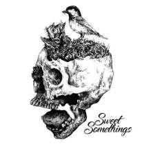 Lord-Gorgeous-Sweet-Somethings-e1516804211935 100 Great Songs From Boston and New England of 2017 – 1-10