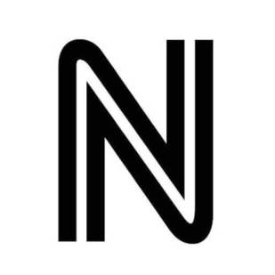 Northside-Fest Festival Footage