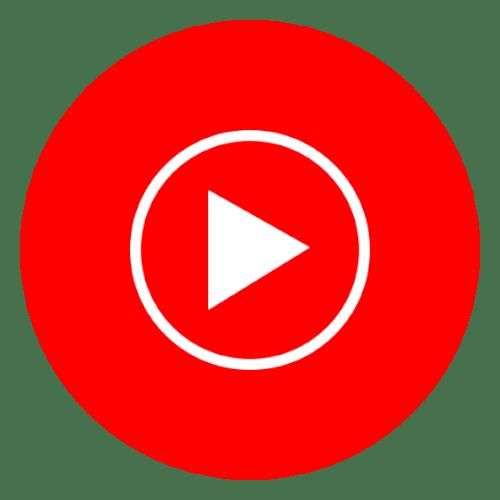 Youtube_music_icon