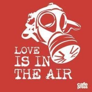 Anti-Valentine Playlist 2018