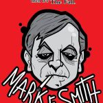 Mark-E-Smith-by-Reece-Tidy-150x150 Three One G / 31G Photo Archives - Bands + Posters
