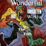 the-fall-the-wonderful-frightening-world-of-the-fall-150x150 An Interview with Bambara