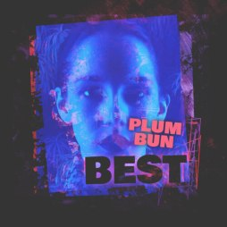 Plumbun-Best Listening Room – New Music Suggestions for March 2018: Pt 1