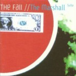The-Fall-The-Marshall-Suite-150x150 MES/The Fall Special - A Tribute