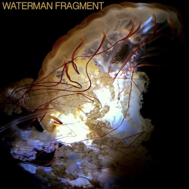 Waterman-Fragment-1024x1024 Review - Waterman Fragment - S/T
