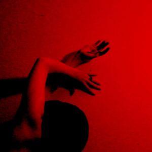 Lana Del Rabies – Shadow World