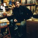 Glenn-Branca-3-150x150 Six More Miles - Remembering Hardy Fox