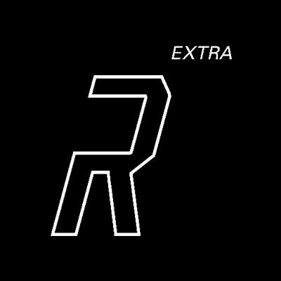 ResonanceExtra Summary - May 2018