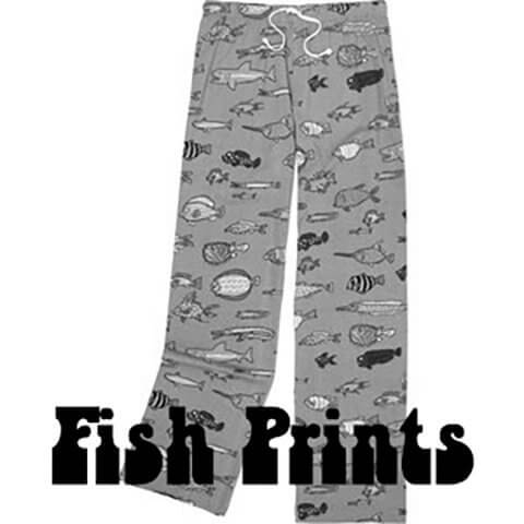 Fish-Prints-Label-Logo-2 Label Profile - Fish Prints