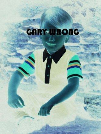 Gary-Wrong-Group-227x300 Post-Independence Marathon – Alabama