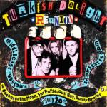 Turkish-Delight-Reunion-150x150 Watch: Dead Trains - Shake 'Em On Down