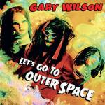Gary-Wilson-Lets-Go-to-Outer-Space-150x150 Interview with Mark Van Hoen + Review of Invisible Threads (Touch)