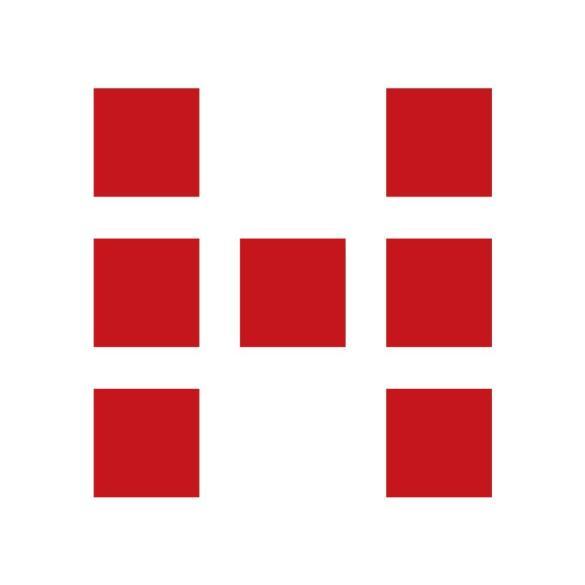 Hopscotch-Festival-Logo Hopscotch 2018 Report: Fertanish