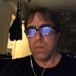 Nick-Sakes Listen: Third Kind Late Night Tapes & Net Labels Mixtape 2017