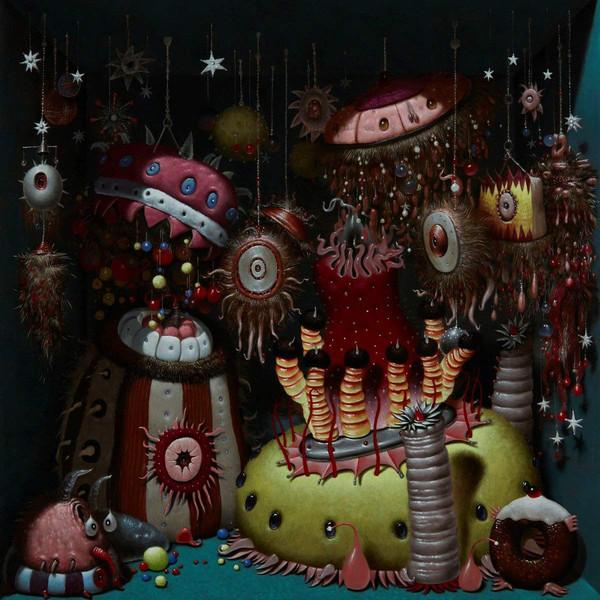 Orbital-Monsters-Exist Review - Orbital - Monsters Exist