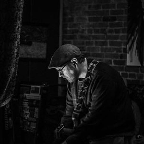 Whettman-Chelmets Listen: Guest Mix by Whettman Chelmets