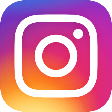 Instagram-1 I Heart Noise on Instagram!