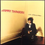 Reading Room: Johnny Thunders/So Alone – 40th Anniversary Release