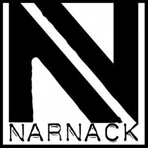 Narnack Records Logo
