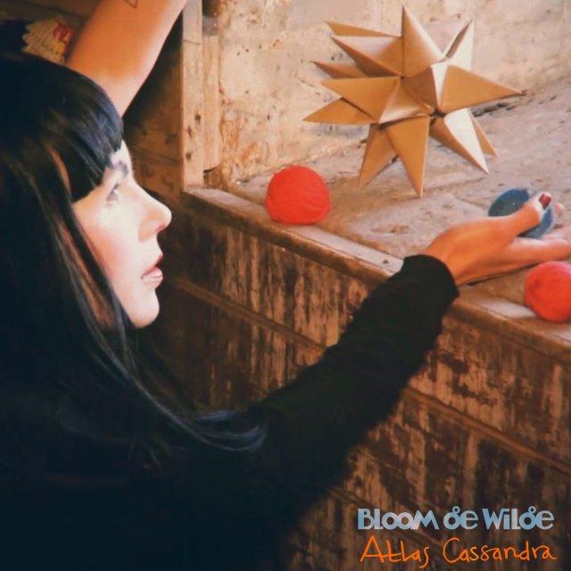 Bloom de Wilde Atlas Cassandra