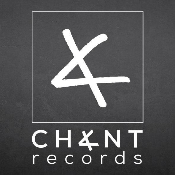 Chant Records - Label Logo
