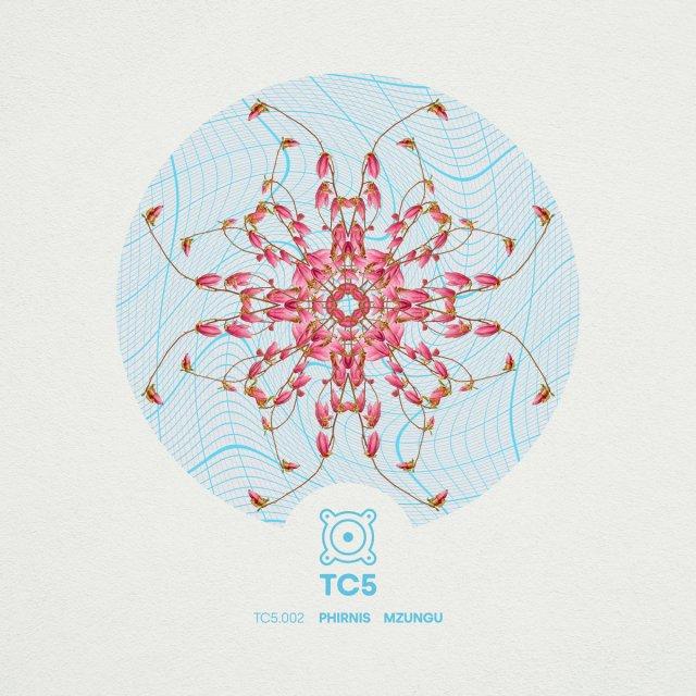 Phirnis - Presence-Cadence