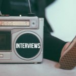 Music Interviews