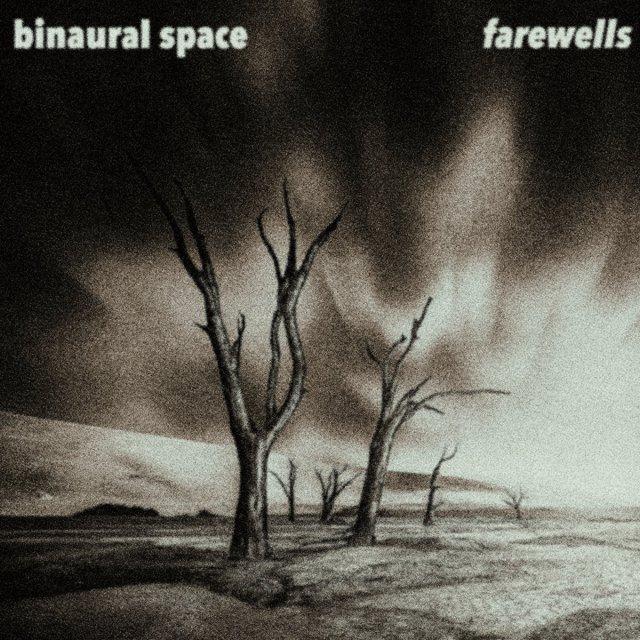 Binaural Space - Farewells