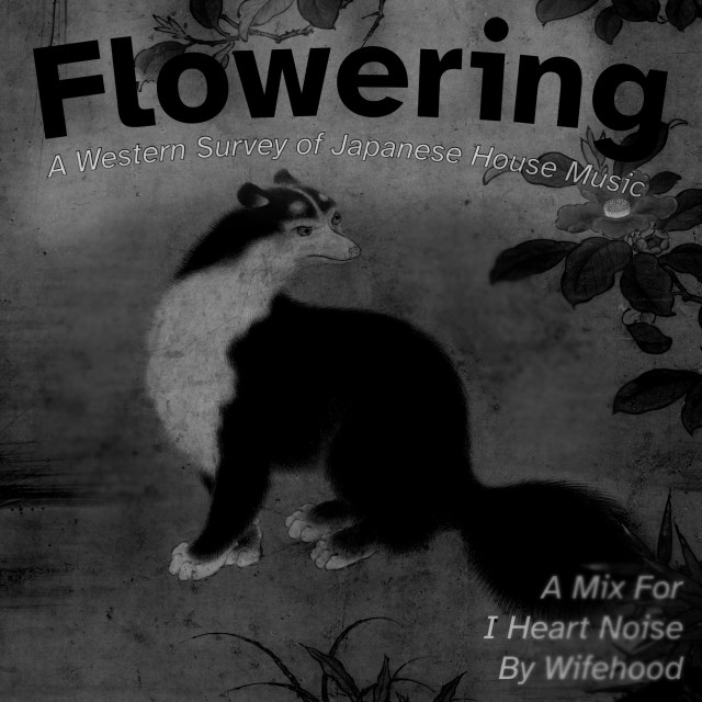 Flowering Cover