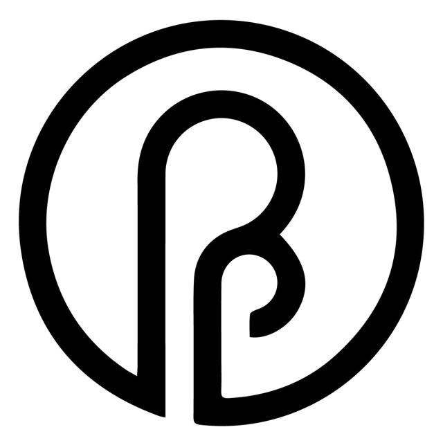 Past Inside the Present Record Label Logo