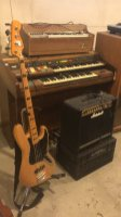 1595770792 Hammond Practice Organ