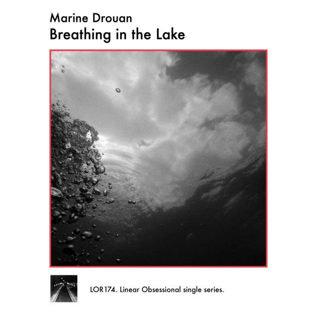 1627730645-Marine-Drouan-Breathing-in-the-Lake-LOR174.jpg