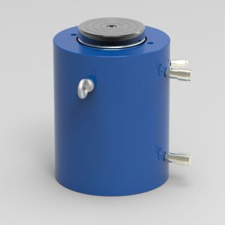 IHS Double Acting Cylinder