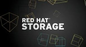 Red Hat Storage