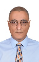 Programme Leader in Dentistry, Dr Shahid Mitha