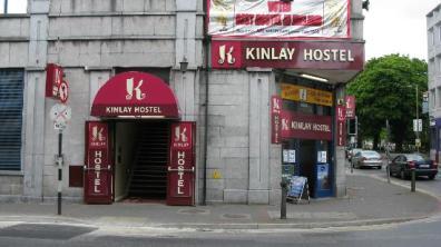 kinlay1