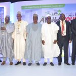 nigeria elder also participate in the past 2019 conference