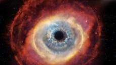 45131490-cosmos-wallpaper