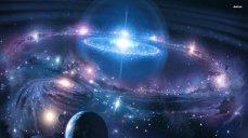 45407337-cosmos-wallpaper
