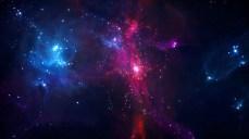 45752957-cosmos-wallpaper